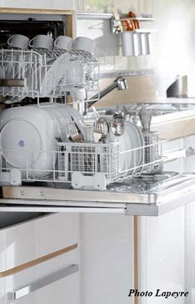 lave vaisselle darty encastrable lave vaisselle electrolux encastrable darty boulogne. Black Bedroom Furniture Sets. Home Design Ideas
