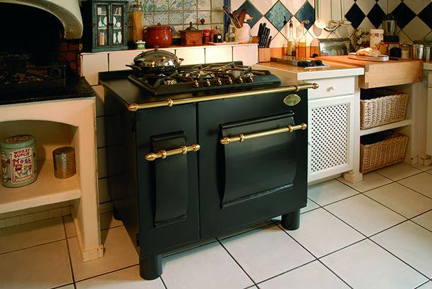 Pianos de cuisine et pour les petites cuisines il existe for Prix d un piano de cuisson